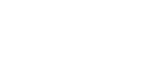 Home - Equine Productions